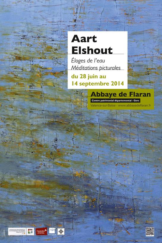 GERS-Elshout