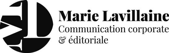 logoML-noir