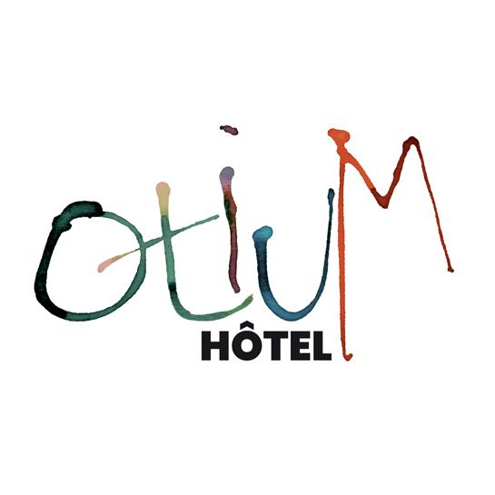 Logo-Otiumweb