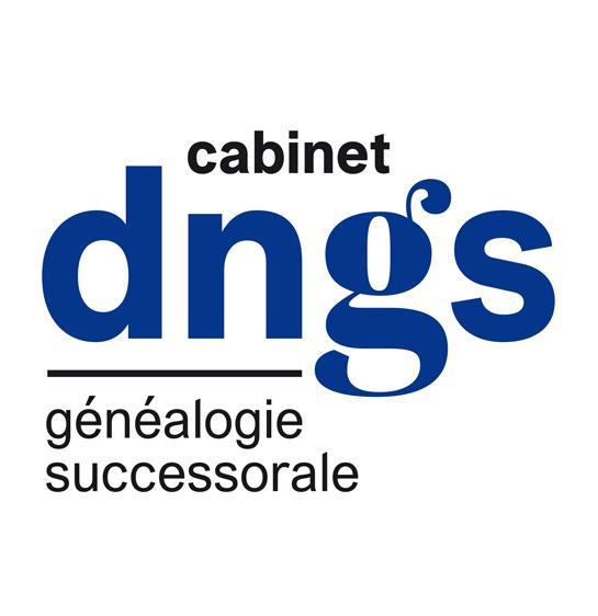 logo_dngs_carréweb
